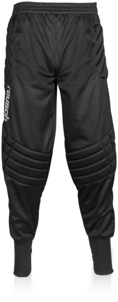 Pantalon de gardien Reusch Starter 2013