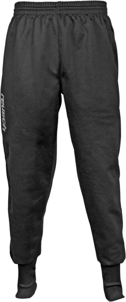 Pantalon de gardien Reusch Starter Non Rembourré 2015 sur la boutique du gardien BDG