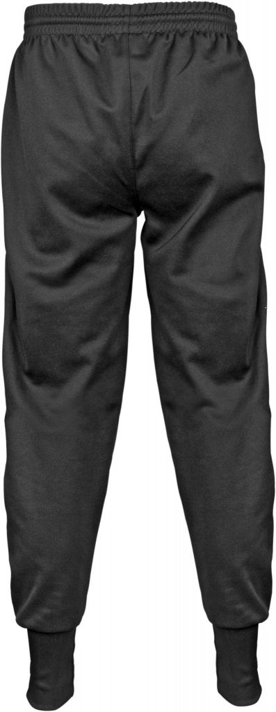 Pantalon de gardien Reusch Starter Non Rembourré 2015