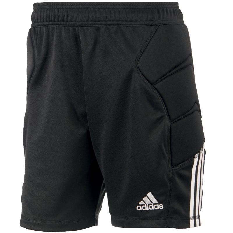 Pantalon de gardien Tierro Adidas 2013