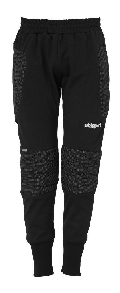 Pantalon de gardien Uhlsport Anatomic Kevlar 2013