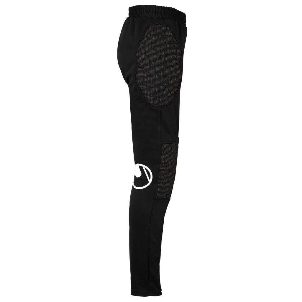 Pantalon de gardien Uhlsport Anatomic Kevlar