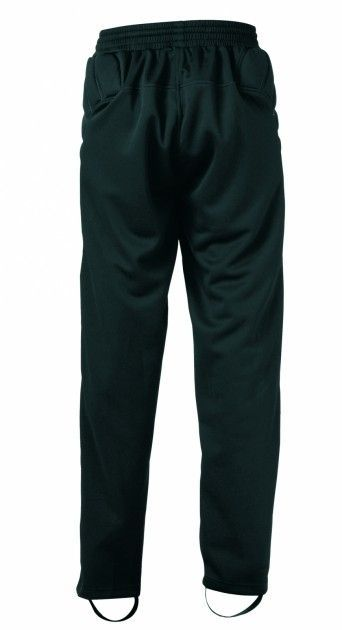 Pantalon de gardien Uhlsport Anatomic