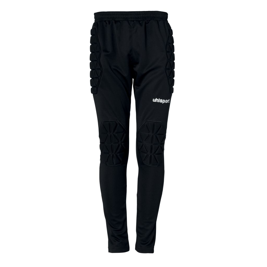Pantalon de gardien Uhlsport Essential