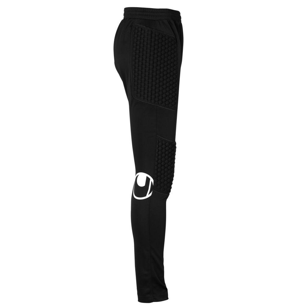 Pantalon de gardien Uhlsport Standard