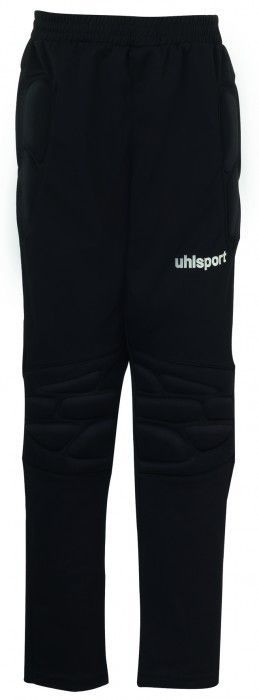 Pantalon Gardien Junior  Uhlsport