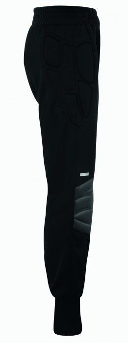 Pantalon Gardien Uhlsport Torlinie 2011