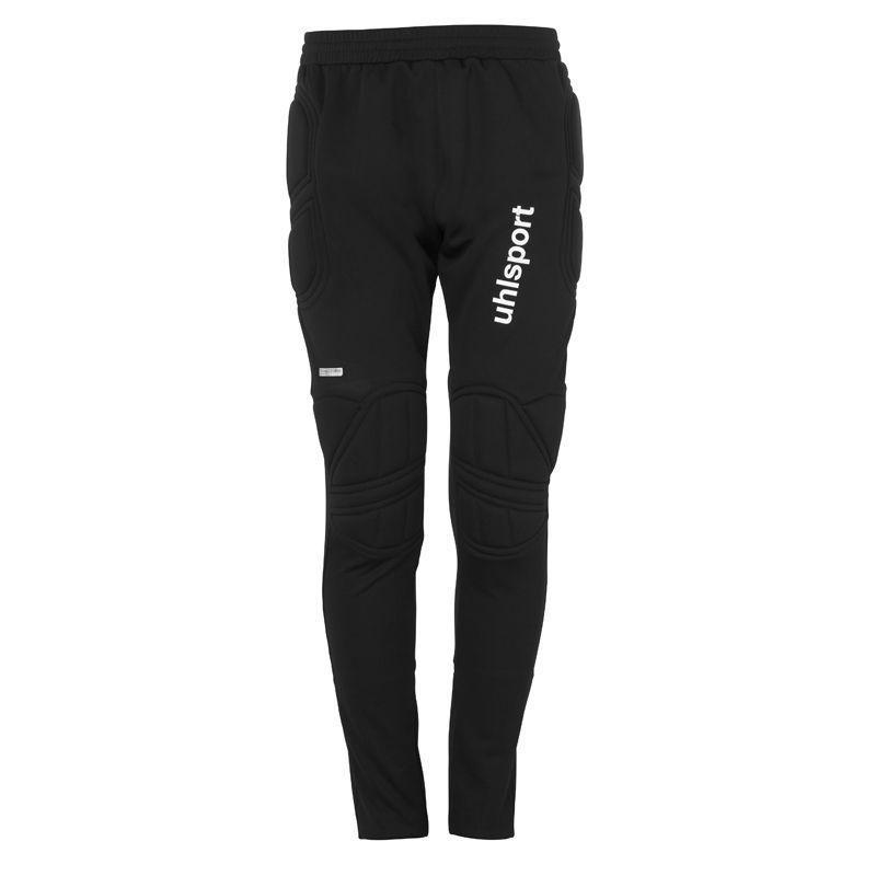 Pantalon Junior Uhlsport Essential 2014