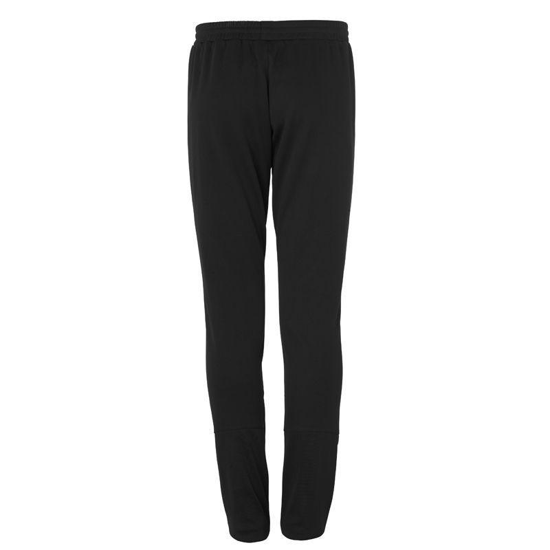 Pantalon Junior Uhlsport Essential Non Rembouré