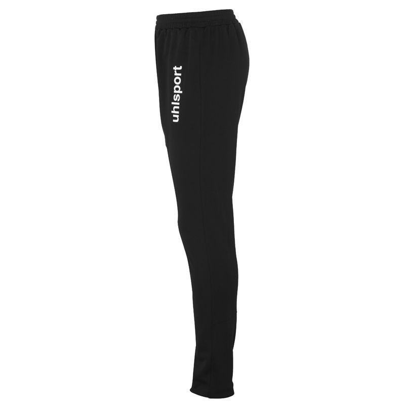 Pantalon Uhlsport Essential Non Rembourre