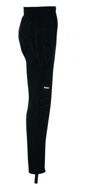 Pantalon Uhlsport Standard 2011