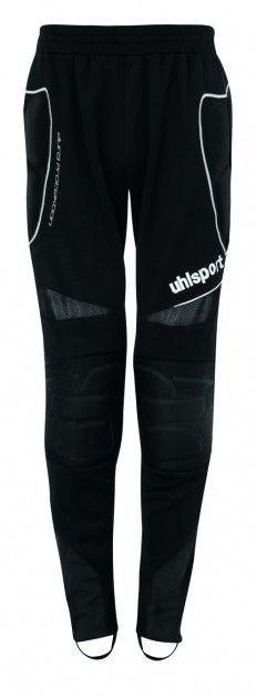 Pantalon Uhlsport TowartTech Noir 2011