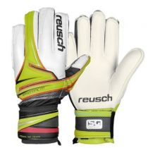 Gants Reusch Junior Argos SG Plus Lime  2013