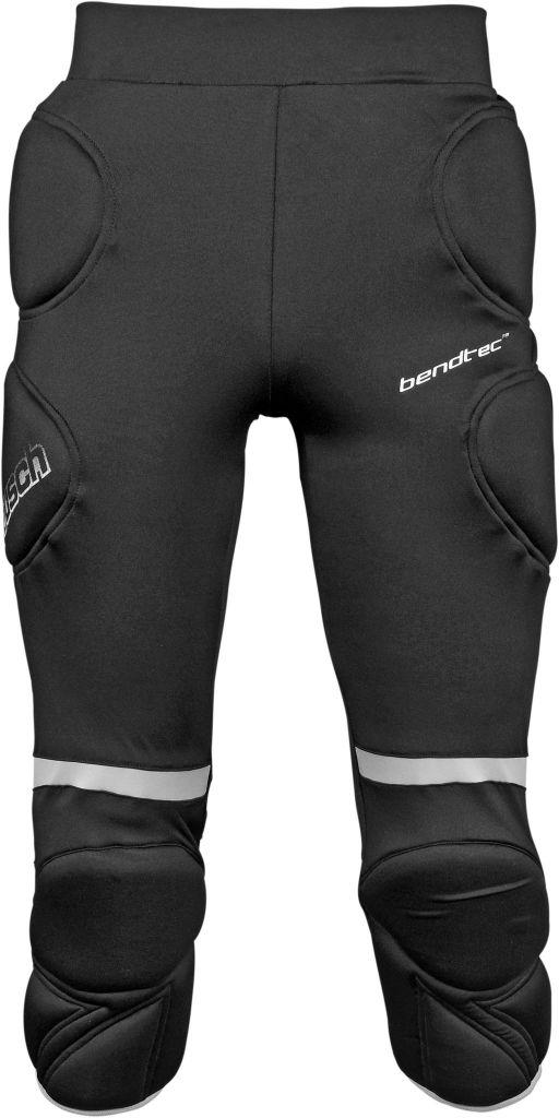 Reusch FPT Underpant Pro 3/4 2014