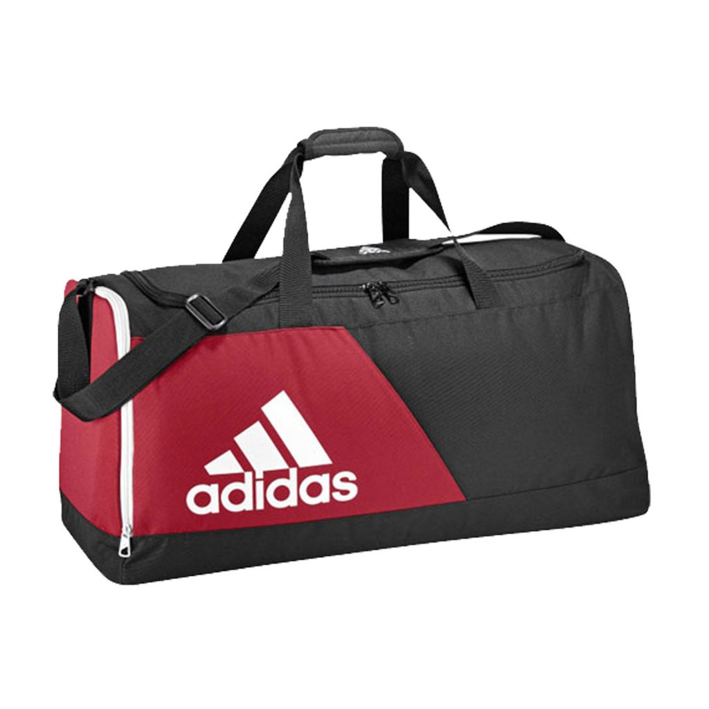 sac de sport adidas tiro l boutique du gardien bdg. Black Bedroom Furniture Sets. Home Design Ideas