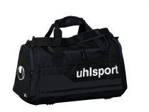 Sac de Sport BASIC LINE 2.0 30L Uhlsport