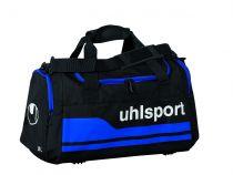Sac de Sport BASIC LINE 2.0 50L Uhlsport
