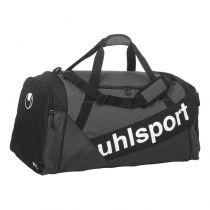 Sac de sport PROGRESSIV LINE 50 L Uhlsport