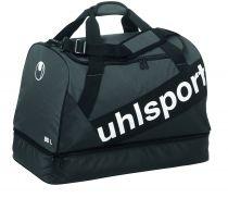 Sac de sport PROGRESSIV LINE 80 L Uhlsport
