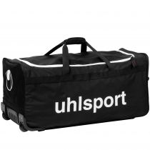 Sac de Sport Uhlsport Basic Line 110L Travel