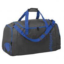 Sac de Sport Uhlsport Essential 30L Anthra/Azure