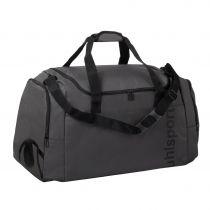 Sac de Sport Uhlsport Essential 30L Anthra/Black