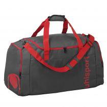Sac de Sport Uhlsport Essential 30L Anthra/Red