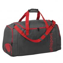 Sac de Sport Uhlsport Essential 30L Anthra/Red