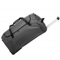 Sac de Sport Uhlsport Essential 60L Trolley