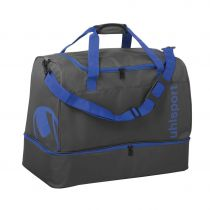 Sac de Sport Uhlsport Essential Players 30L Anthra/Black