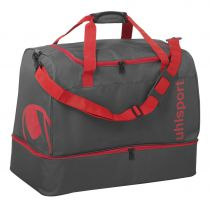 Sac de Sport Uhlsport Essential Players 30L Anthra/Red