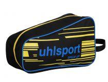 Sacoche à Gants Speed Up Uhlsport