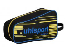 Sacoche à Gants Speed Up Uhlsport