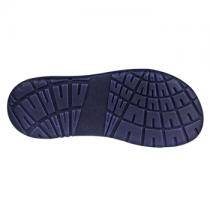 Sandale de bain Uhlsport