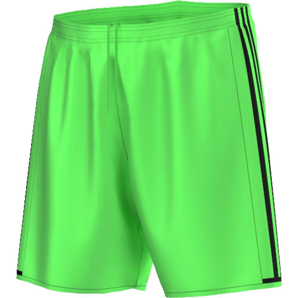 8512e9b6c6ab7 short adidas vert,adidas squadra 17 sho short homme vert,adidas ...
