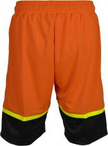 Short de gardien Junior Reusch Razor Orange 2016