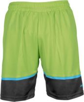 Short de gardien Junior Reusch Razor Ver Flash  2015 sur la boutique du gardien BDG