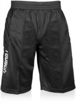 Short de gardien Junior Reusch Starter 2013