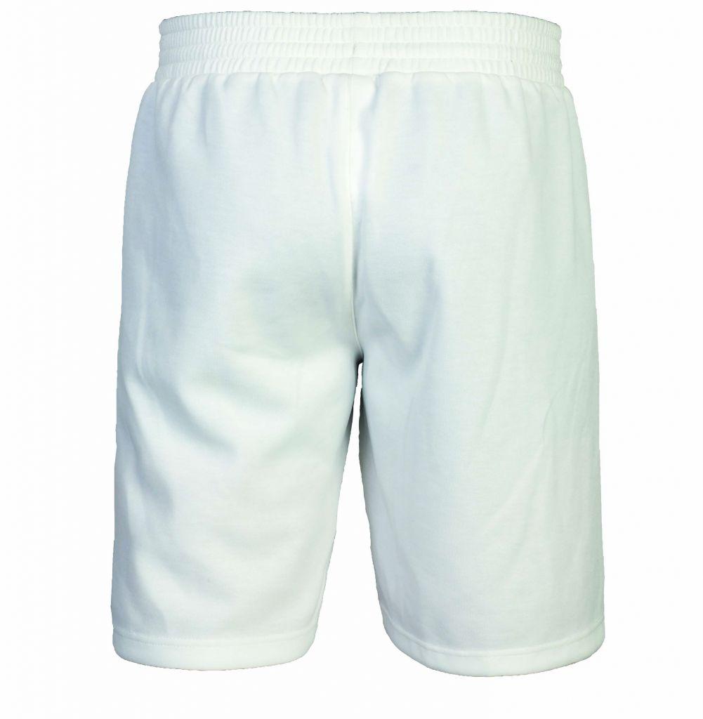 Short de gardien Junior Uhlsport Basic Blanc 2016