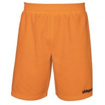 Short de gardien Junior Uhlsport Basic Orange 2016