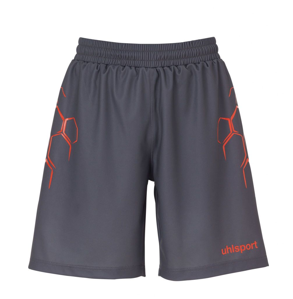 Short de gardien Uhlsport Anatomic Endurance 2013