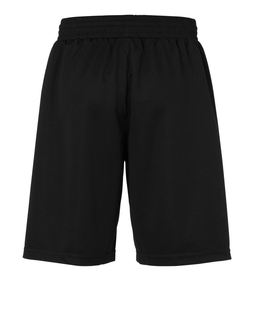 Short de gardien Uhlsport Basic 2013