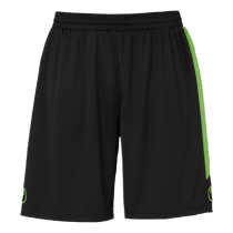 Short de gardien Uhlsport Liga Vert Flash 2013