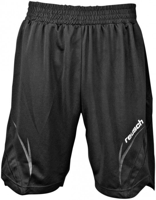 Short Gardien de but Reusch Gomar 2012