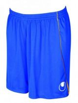 Short Gardien Uhlsport Infinity Royal