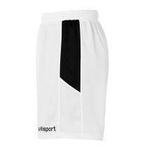 Short Goal Uhlsport Blanc