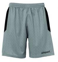 Short Goal Uhlsport Gris