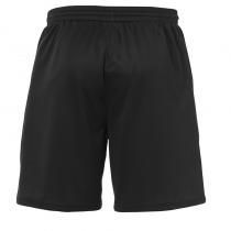 Short Goal Uhlsport Noir