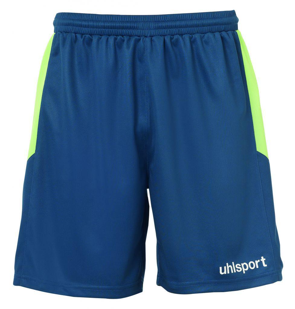 Short Goal Uhlsport Pétrole