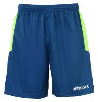 Short Goal Uhlsport Pétrole